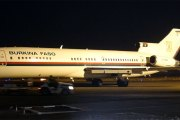 Polémique autour de l'achat d'un nouvel avion présidentiel: la situation économique actuelle ne le permet selon le président Kaboré