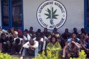 Bouaké : Plusieurs militaires arrêtés dans l'opération Reprise en Main de la ville de Bouaké