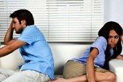 Découvrez le Top 9 des excuses que les hommes utilisent pour rompre avec leurs copines