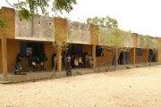 Province du Tuy : Quatre élèves d'une même école meurent en 48 heures