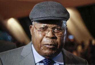 RD Congo : Tshisekedi voulait-il vraiment le pouvoir ?