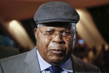 RDC: La dépouille d'Etienne Tshisekedi restera à Bruxelles