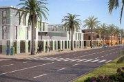 La Guinée équatoriale change de capitale…Explication!