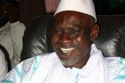 Religion : « Si quelqu'un trouve un verset dans le Coran qui autorise à tuer son prochain, je quitte la religion musulmane », dixit Ousmane chérif Madani Haïdara