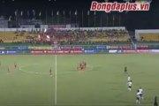 Magie totale: Pour protester contre un penalty douteux, ils laissent l'adversaire marquer trois fois (vidéo)