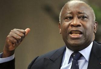 Il chasse les parents de Gbagbo et reprend la maison qu'il'avait offerte à l'ex-président