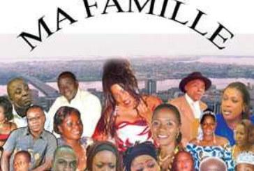 La série « Ma famille » change de nom et devient « Les enfants de ma famille »