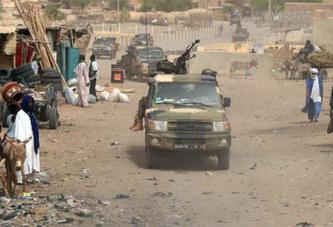 Mali: une religieuse enlevée par des hommes armés