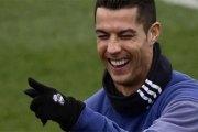 Voici comment le Real Madrid s'est moqué de la défaite du Barça face au PSG