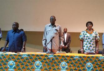 Burkina Faso – MPP: 129 sanctions mlitants sanctionnés dont plusieurs exclus du parti