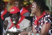 Malgré la crise économique, le Zimbabwe dépensera 2,5 millions $ pour la célébration des 93 ans de Mugabe