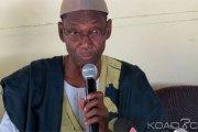 Un conseiller municipal et son fils tués par des assaillants au Nord du Burkina