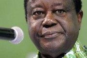 PDCI/ Bédié accusé de privilégier ses parents au sommet de l'Etat