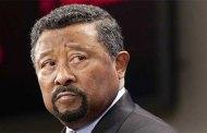 Gabon | Politique:  Jean Ping appelle à une intervention similaire à celle de la Gambie