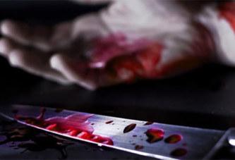 Elle poignarde un homme rencontré sur le net : elle voulait l'éventrer et lui manger son cœur