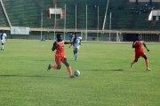 20ème journée du Fasofoot: USFA # RCK, le duel des leaders