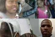 MALAWI : Flagrant délit et meurtre