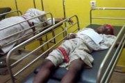 Bénin : Cinq fidèles meurent asphixiés dans la secte de Parfaite de Banamè