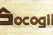 Retrait de l'agrément de la SOCOGIB :   Quand l'arbitraire et la vengeance aveuglent les autorités