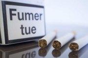 Burkina : le bras de fer entre l'Etat et l'industrie du tabac perdure