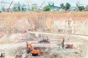 Contentieux sur la mine de Tambao: