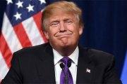 Donald Trump renonce à son décret sur l'immigration, mais…