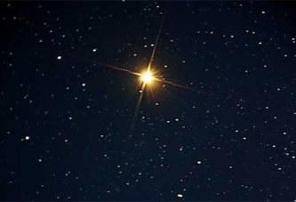 Vénus se rapproche de la Terre et va offrir un splendide spectacle