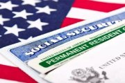 USA: Vers la suppression de la loterie et la réduction des cartes vertes par des républicains. La raison!