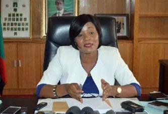 Zambie : La Ministre de l'information est une ancienne prostituée