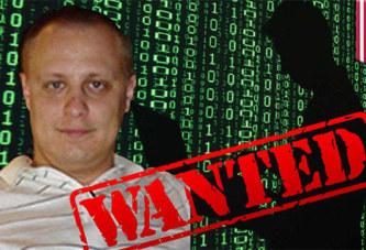 Cybercriminalité : Voici le hacker le plus recherché au monde