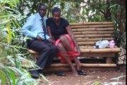 Sénégal : un commerçant et une assistante infirmière accusés d »ébats s*xuels dans la rue