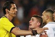 Barcelone-Psg: Le PSG a envoyé une lettre à l'UEFA pour se plaindre de l'arbitrage