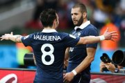 Non retenu par Deschamps, Benzema attend des explications