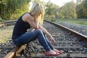 «Blue Whale» le jeu morbide des réseaux sociaux qui pousse les ados au suicide