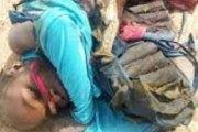 Nigeria : Quatre femmes kamikazes font deux morts et 16 blessés