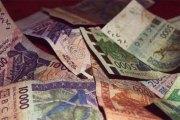 Le Café : une forte odeur de blanchiment d'argent inonde Ouaga