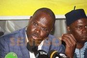 Sénégal: le maire de Dakar inculpé et écroué pour détournement de fonds