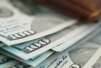 Huit milliardaires détiennent autant de richesses que la moitié la plus pauvre du monde