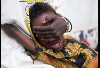 Burkina Faso – Excision : une vieille de 89 ans condamnée à 12 mois de prison