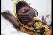 Voici comment l'excision détruit le mariage et l'avenir des jeunes filles