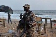 Côte d'Ivoire : ce que l'on sait de l'intervention des Forces spéciales lors de l'attentat de Grand-Bassam