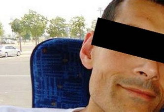 En 11 mois, il a violé près de 233 femmes