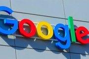 Vidéo- Voici pourquoi Google ne recrute pas toujours les plus diplômés