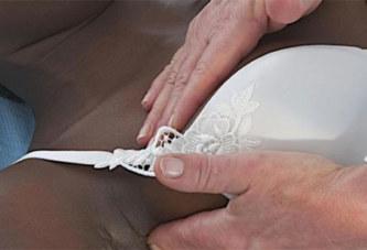 Santé: Pourquoi les femmes préfèrent-elles un gynécologue homme ?
