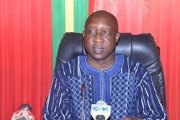Les regrets de Paul Kaba THIEBA