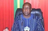 Caisse de dépôt au Burkina : Le Premier ministre éclaire la lanterne des parties prenantes