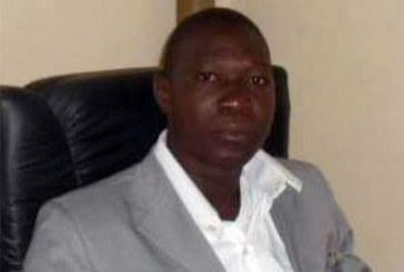 Burkina : porté disparu, un agent des Impôts s'est en réalité volatilisé avec 75 millions de FCFA