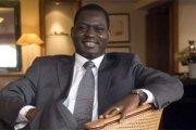 Burkina Faso : l'homme d'affaires Salif Kossouka bientôt autorisé à rentrer au pays