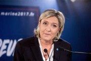 Afrique-France : et si c'était Marine Le Pen?