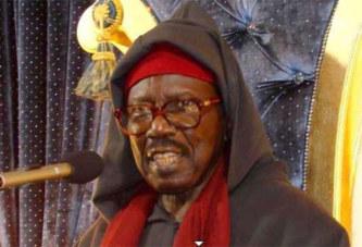 Décès du khalife général des Tidianes du Sénégal